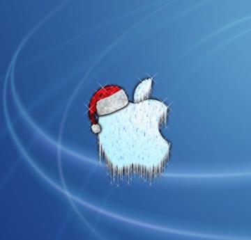 XMac.jpg