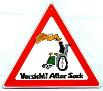 AlterSack.jpg
