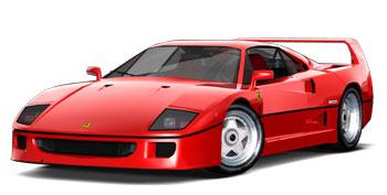 f40car.jpg