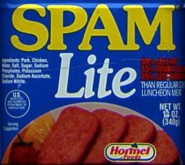 spam-lite.jpg