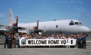 vq-1-welcome-home.jpg