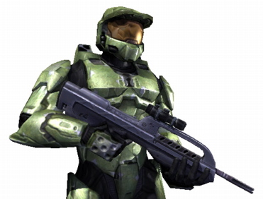 masterchief_small_torso copy.jpg
