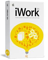 iworkbox