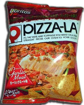 pizzala-doritos