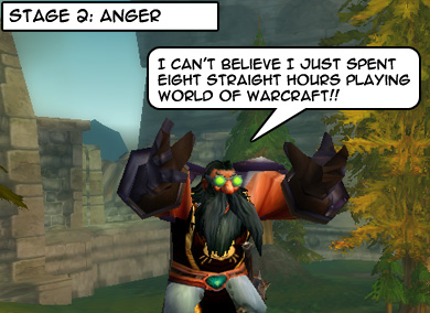 the-five-stages-of-warcraft2