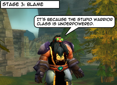 the-five-stages-of-warcraft3